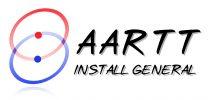 AARTT Install General
